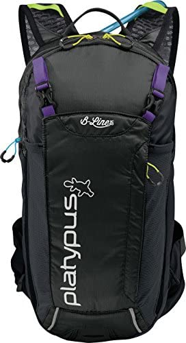 Platypus Women s B-Line Hydration Pack 2018 Model