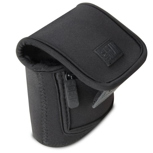 FlexARMOR Carrying Scratch Resistant Interior USA product image