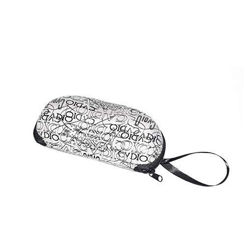 988f09f2da4b Shopystore Xgx1301C1Withcase: Shamus Cristal Ó Culos De Sol Super Fashion Ó  Culos &Oacu
