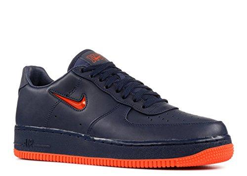 Nike Air Force 1 Low Retro PRM QS - US 10.5 ()