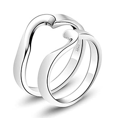 rings cara ring p anam ladies ls htm mo claddagh wedding soulmate