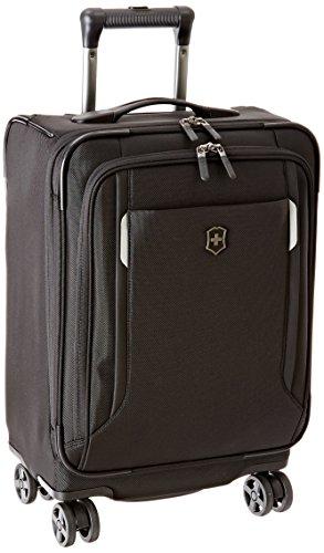 victorinox-werks-traveler-50-wt-20-dual-caster-black-one-size