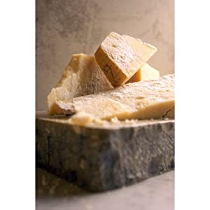 Italian - Parmigiano Reggiano - Various Sizes
