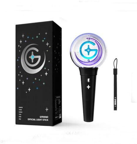 sou [Light Stick] GFRIEND Official Light Stick VER.2 Buddy Concert