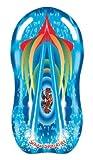 F40 Snow Skimmer 40'' Length Foam Snow Sled