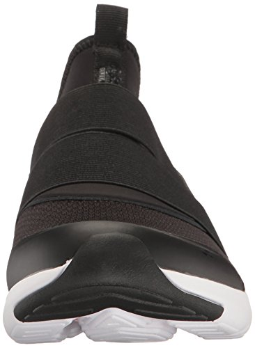 Shoe Silver Elita Black Ryka Women's Cross Trainer wIgYq6