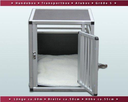 alukiste selber bauen amazing bild einer werkzeugbox flgeltrbox with alukiste selber bauen. Black Bedroom Furniture Sets. Home Design Ideas