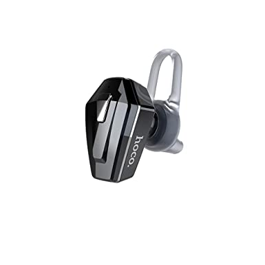 952434d66ff XIHAMA Wireless Bluetooth Headphones Earbuds V4.1 Stereo Earphones Mini  Headset with Built-in