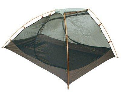 Cheap Zephyr Tent Size: 3 Person