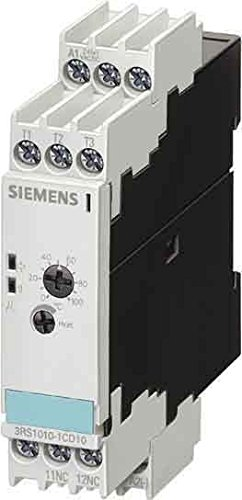 Siemens 3TX7127-7HF10 Basic Plug In Relay 120VAC Coil Voltage 3RS10001CD00 Mechanical Flag 3PDT Contacts 12A Contact Rating Hermetically Sealed Octal Base