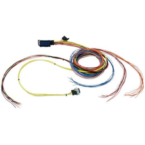 AEM 30-3706 Lead Harness