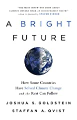 The first book to offer a proven, fast, inexpensive, practical way to cut greenhouse gas emissions and prevent catastrophic climate change.As climate change quickly approaches a series of turning points that guarantee disastrous outcomes, a s...