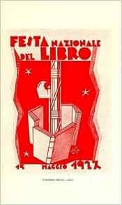 Il Risorgimento Grafico. 31 Maggio 1927: IL RISORGIMENTO