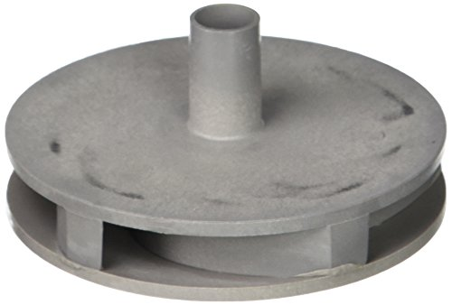 Waterway Plastics 310-5100 1-1/2 Hp Impeller Assy ()