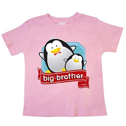 Little Brother Penguin - 9