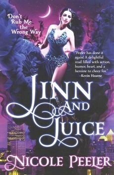 jinn and juice - 3
