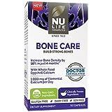 Bone Care Review