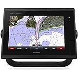 Garmin 010-01307-12 GPSMAP 7412X SV J1939 - Plotter de Red de faehiger (Pantalla de 12 Pulgadas): Amazon.es: Deportes y aire libre