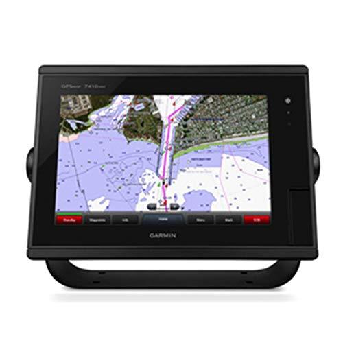 Garmin 010-01306-12 GPSMAP 7410xsv Boating GPS Units