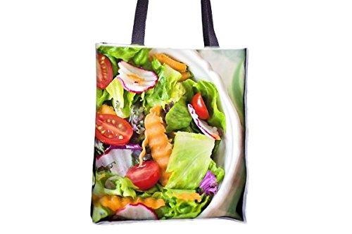 Mano Womens Borsa Borse Mano Bag Professionale Bols Ripiene Palle Big A nxxIrHP