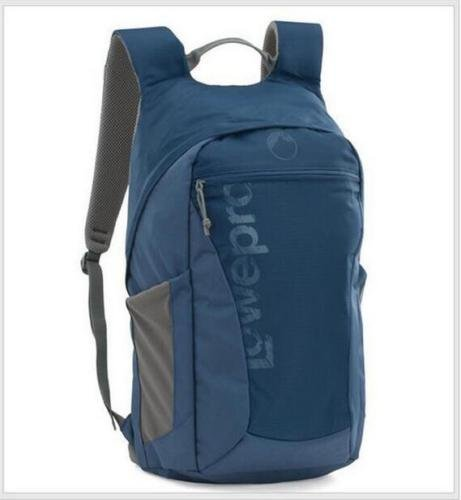 lowepro-photo-hatchback-22l-aw-dslr-camera-bag-gris-all-weather-cover-blue