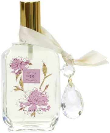 Lollia Breathe Eau de Parfum-3.5 oz.