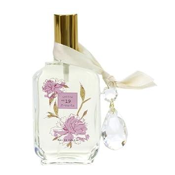 Lollia Breathe Eau De Parfum 35 Oz