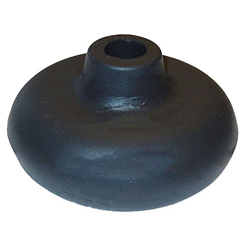 Gear Shift Boot for Case Tractor d DC DC-3 DC-4 DCS DEX S SC SI SO