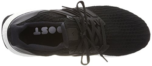 Scarpe Da Corsa Adidas Ultraboost Da Donna - Ss18 Nero
