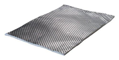 Heatshield Products Armor Exhaust Heat Shield 175202