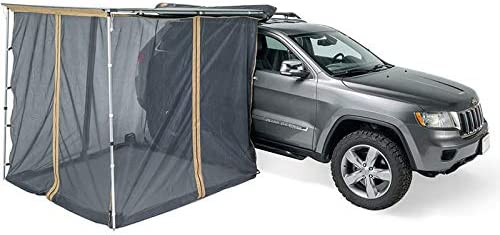 Tepui Mosquito Net Walls for 6 Awning