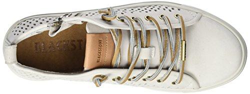Wind Grau Chime Donna Alto a Pl88 Sneaker Blackstone Collo C0wq6Agax
