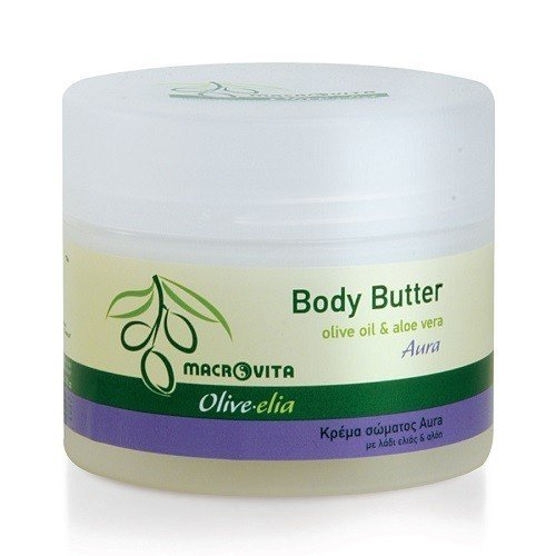 olivelia-body-butter-aura-olive-oil-aloe-vera-200-ml