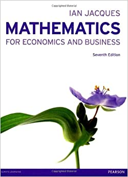 mathematics for economics and business 7th edition download