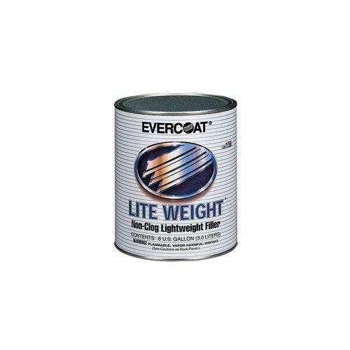 evercoat-156-light-weight-body-filler-gallon