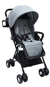 Baby Stroller GT-M2-GY