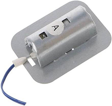 Massage Cushion DC 12V Vibrating Vibration Motor Carbon Brush+Shell For DIY New