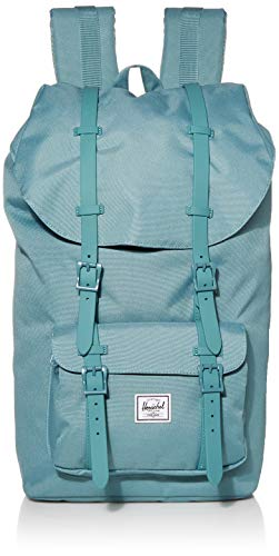 Herschel Little America Flapover Backpack