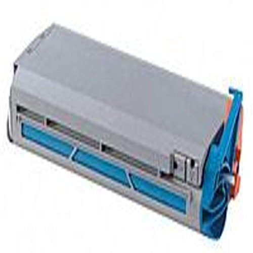 OKI 41963002 Magenta Toner Cartridge for C7300, C7500 Series consumer electronics Electronics