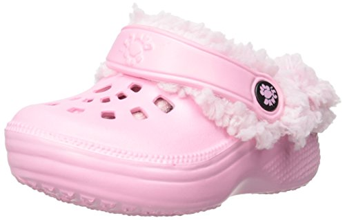 Image of DAWGS Fleecedawgs Clog (Toddler/Little Kid)