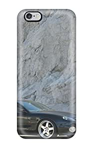 2005 Wald Aston Martin Db7 Case Compatible With iphone 4s Hot Protection Case
