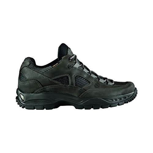 Hanwag Grit Stone Lady GTX - Anthracite