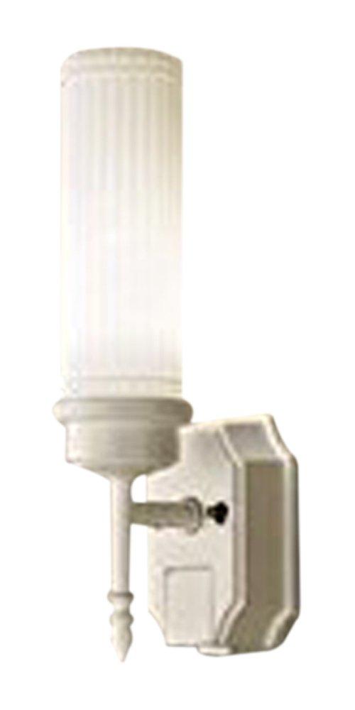 パナソニック(Panasonic) LEDポーチライト40形電球色LGWC85204YK B01E2BLDYO 16052