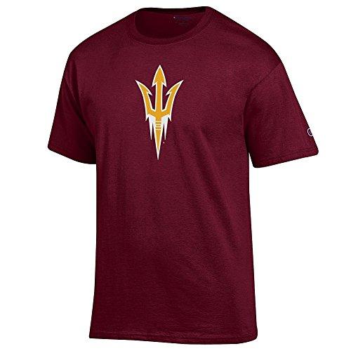 Arizona State Sun Devils Athletics - 7