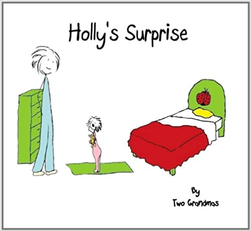 Holly's Surprise