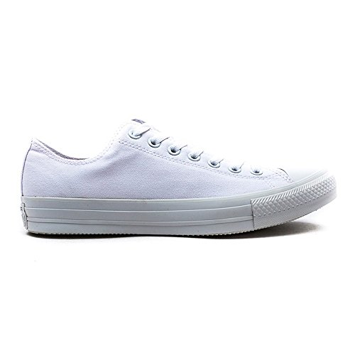 Converse Chuck Taylor All Star Core Ox - Zapatillas unisex Weiß
