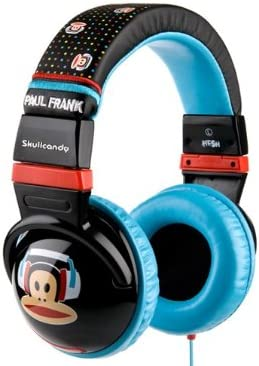 habilitar estar Disfraces  Amazon.com: Skullcandy Hesh 2 (Discontinued by Manufacturer): Home Audio &  Theater