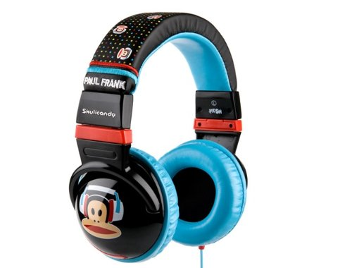Skullcandy Hesh 2 (Discontinued by