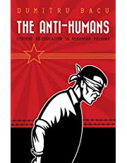 The Anti-Humans
