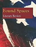 img - for Found Spaces Literary Review: Volume 1 American Crisis book / textbook / text book
